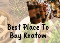 Best Place To Buy Kratom