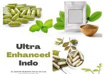 Ultra Enhanced Indo