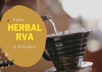 Herbal RVA Overview