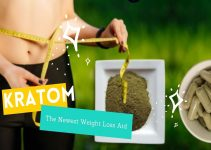 Kratom And Weight Loss