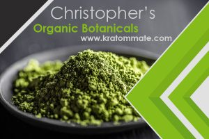 christopher's organic botanicals review